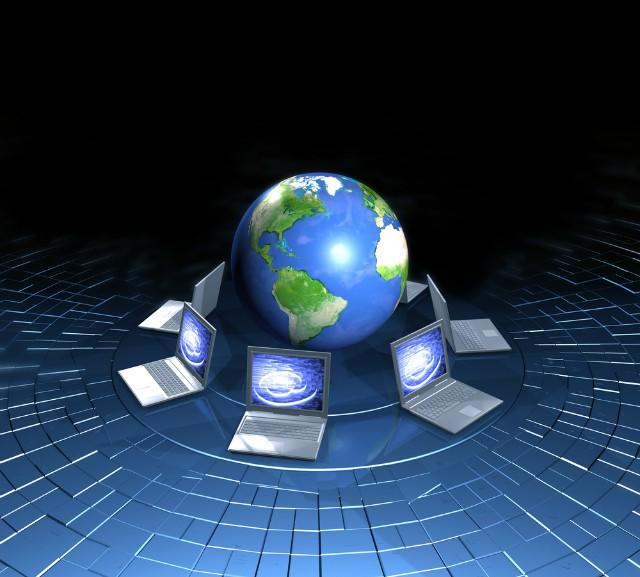 Internet das coisas: Saiba um pouco mais deste mundo promissor