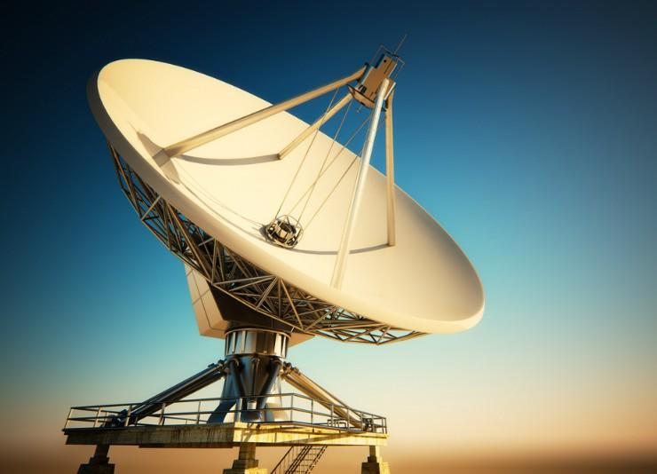 Internet via rádio vantagens e desvantagens
