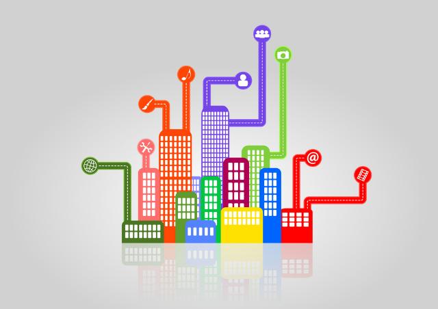 cidades-inteligentes--entenda-como-serao