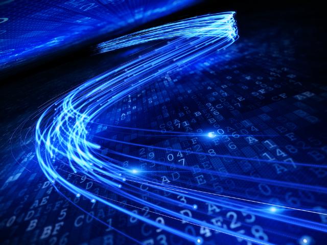conheca-a-historia-da-fibra-optica