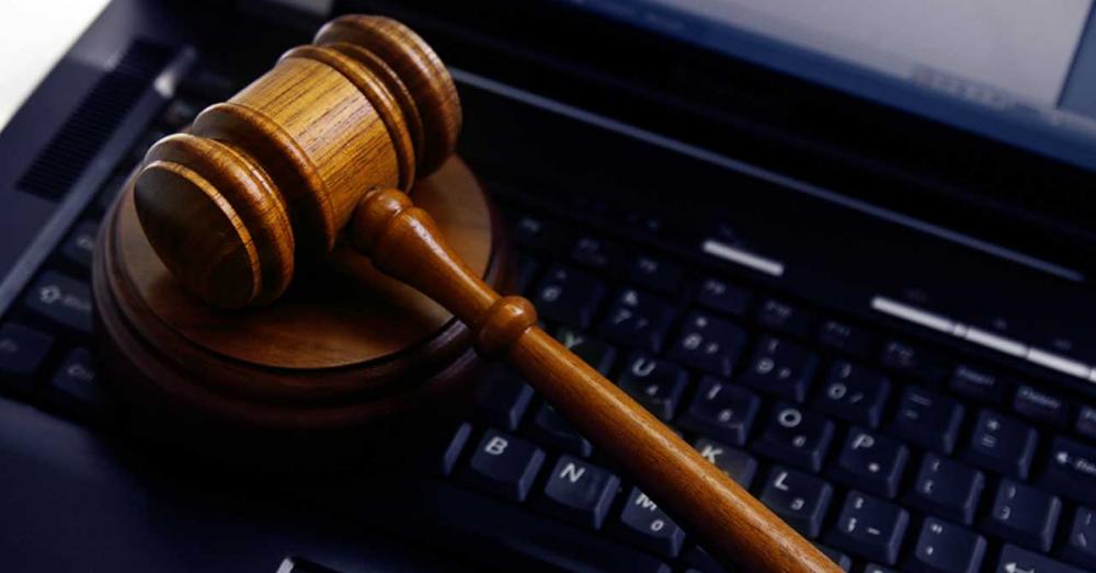 Lei 18.752 - Paraná cria exigências para provedores de internet
