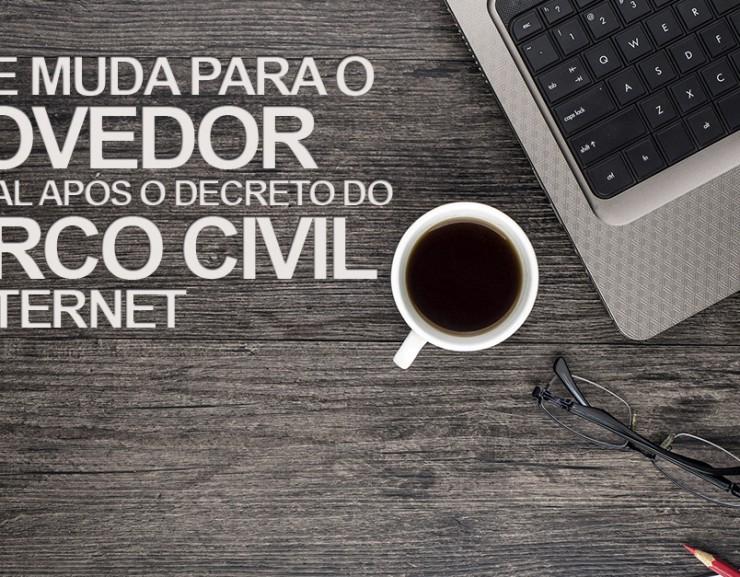 o_que_muda_marco_civil_asshaias_felippe_ispblog_2