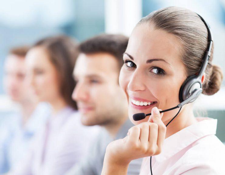38825-icms-sobre-telecomunicacoes-entenda-como-se-aplica