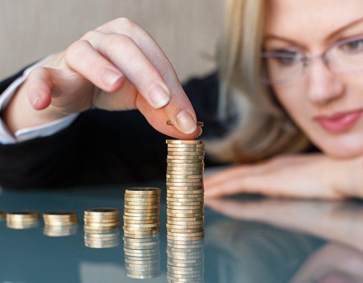 importancia das despesas
