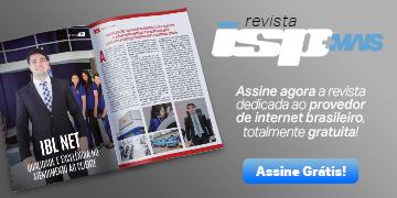 Revista ISPMais